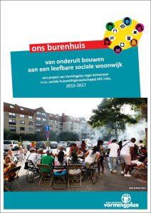 cover Ons Burenhuis